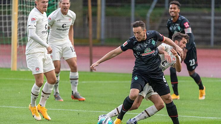 Tv Werder