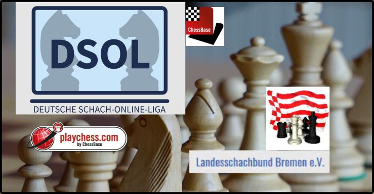 Werder Bremen Schach