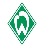 Werder Bremen RSS Feed