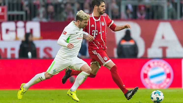 Bayer Werder