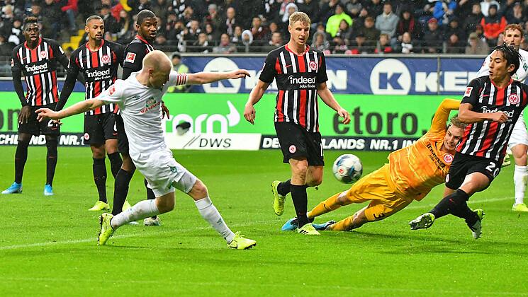 Eintracht Werder